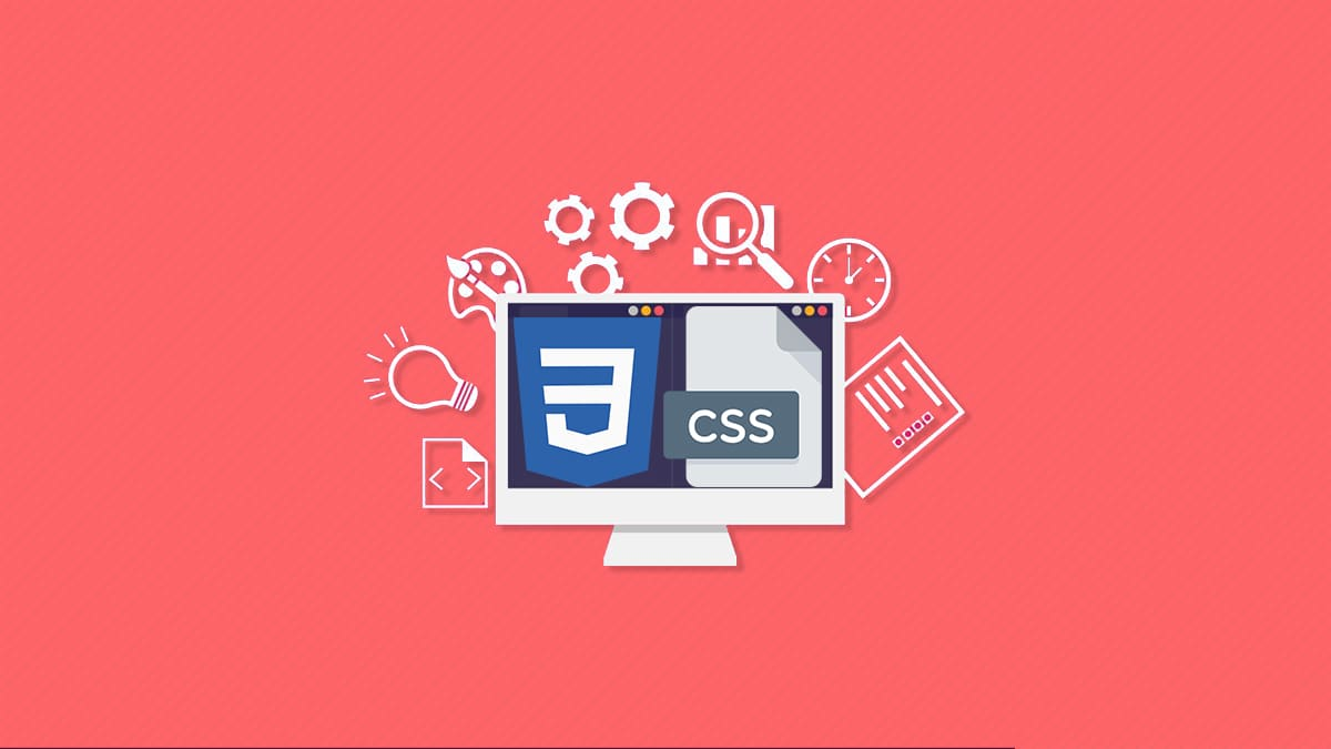 Responsive Web Design: All You Need to Know About Flexbox and CSS